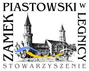 logo_zpwls_86_69
